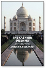 The Kashmir Dilemma